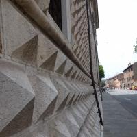 Palazzo dei Diamanti 4 - Eliocommons - Ferrara (FE)