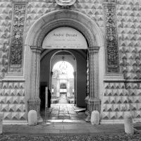 Ferrara - Palazzo dei Diamanti 01 - Emanuele Schembri - Ferrara (FE)