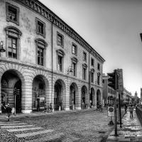 Teatro Comunale di Ferrara - Goethe100 - Ferrara (FE)