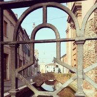 Comacchio (9) 02 - Simona Bergami - Comacchio (FE)
