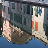Comacchio (FE), centro storico 06 - Luca Zampini - Comacchio (FE)