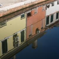 Comacchio (FE), centro storico 09 - Luca Zampini - Comacchio (FE)