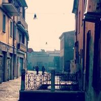 Comacchio (6) 02 - Simona Bergami - Comacchio (FE)