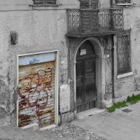 Comacchio (1) 03 - Simona Bergami - Comacchio (FE)