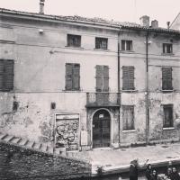 Comacchio (4) 02 - Simona Bergami - Comacchio (FE)