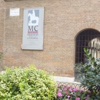 Museo Cattedrale -esterno - AnnaBBB - Ferrara (FE)