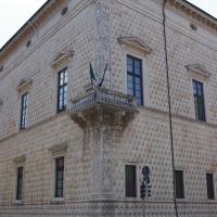 Palazzo dei diamanti ferrara - Nanni68 - Ferrara (FE)