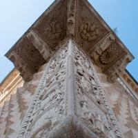 Triangoli ovunque - Cristiana Pagliarella - Ferrara (FE)