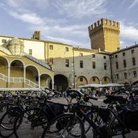FERRARA-2374 - STFMIC - Ferrara (FE)