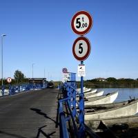 Luogo di passaggio - Marianna57 - Goro (FE)