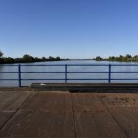 Il grande fiume - Marianna57 - Goro (FE)