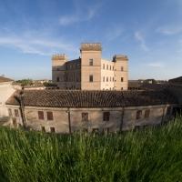 Castello della Mesola 4 - Luca Zampini - Mesola (FE)