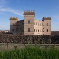 Castello della Mesola 2 - Luca Zampini - Mesola (FE)