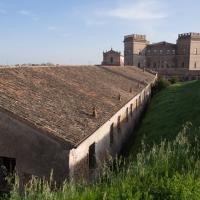 Castello della Mesola 3 - Luca Zampini - Mesola (FE)