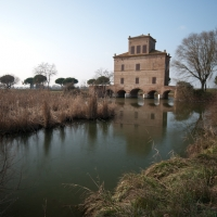 Torre dell'Abate (Mesola, FE) 1 - Luca Zampini - Mesola (FE)