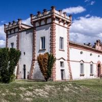 Delizia del Verginese- - Vanni Lazzari - Portomaggiore (FE)