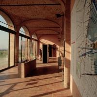 Ecomuseo - Samaritani - Argenta (FE)