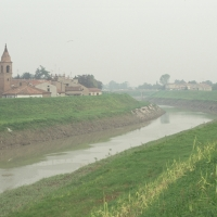 paese - Samaritani - Bondeno (FE)