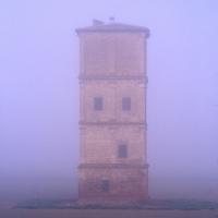 Torre Senetica - zappaterra - Bondeno (FE)