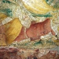 Andrea de' bartoli (attr.), battaglia di bet-zacaria tra giuda maccabeo e antico V eupatore, 1350-1400 ca. 05 - Sailko - Codigoro (FE)