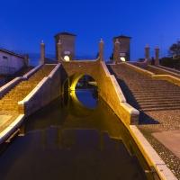 Trepponti Notturni - Nbisi - Comacchio (FE)