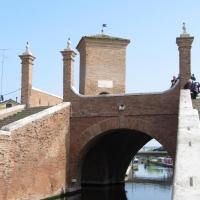 Trepponti - Comacchio 06.04.14 083 - Chiara Dobro - Comacchio (FE)