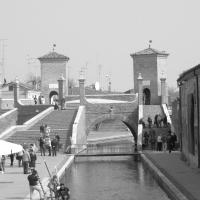 Veduta panoramica Trepponti 06.04.14 098 - Chiara Dobro - Comacchio (FE)