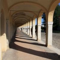 Fotografi in gruppo - Bruschi alberto - Comacchio (FE)