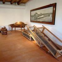 Manifattura dei Marinati - Baraldi - Comacchio (FE)