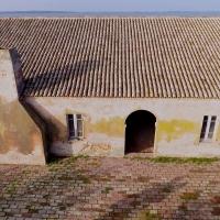 Valli di Comacchio6 - Dino Marsan - Comacchio (FE)