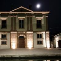 InfermiRo - Silvia Ro - Comacchio (FE)