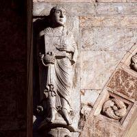 Cattedrale. San Giovanni - Baraldi - Ferrara (FE)