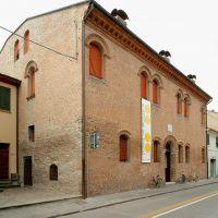 Casa di Biagio Rossetti - Baraldi - Ferrara (FE)