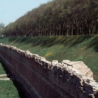 le Mura - Baraldi - Ferrara (FE)