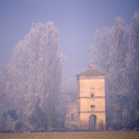 località Quartesana, villa dell'Imola - zappaterra - Ferrara (FE)