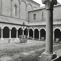 2016 ferrara 230 bn - Sansa55 - Ferrara (FE)