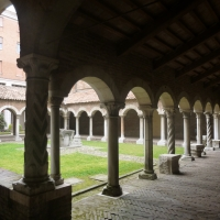 Museo della Cattedrale - Ferrara 6 - Diego Baglieri - Ferrara (FE)