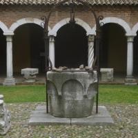 Museo della Cattedrale - Ferrara 3 - Diego Baglieri - Ferrara (FE)