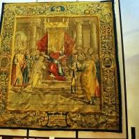 2016 ferrara 233 - Sansa55 - Ferrara (FE)