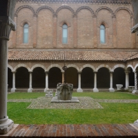 Museo della Cattedrale - Ferrara 8 - Diego Baglieri - Ferrara (FE)