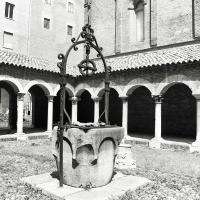2016 ferrara 229 bn - Sansa55 - Ferrara (FE)