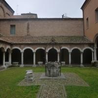 Museo della Cattedrale - Ferrara 2 - Diego Baglieri - Ferrara (FE)