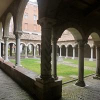 Museo della Cattedrale - Ferrara 5 - Diego Baglieri - Ferrara (FE)