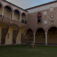 04092016- MG 4499 - Tonina Droghetti - Ferrara (FE)