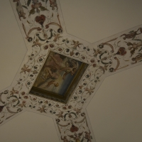 Alza gli occhi al cielo - TeA2001 - Ferrara (FE)