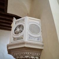 2016 ferrara 358 - Sansa55 - Ferrara (FE)