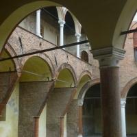 Museo di Casa Romei - Ferrara 2 - Diego Baglieri - Ferrara (FE)