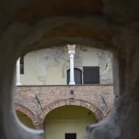 Altri punti di vista - TeA2001 - Ferrara (FE)