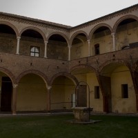 04092016- MG 4542 - Tonina Droghetti - Ferrara (FE)