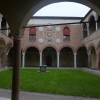 Museo di Casa Romei - Ferrara 1 - Diego Baglieri - Ferrara (FE)